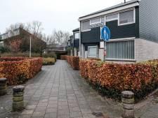 Unanieme keus: winnaar van Westervoortse ontwerpwedstrijd voor Mosterdhof bekend
