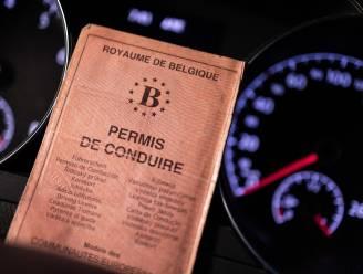 Zonder rijbewijs en met 1,26 promille op pad: 21 maanden rijverbod, 5.600 euro boete en alcoholslot