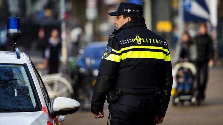 De man uit Hannover krijgt 8 jaar cel Beeld anp