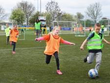 Sportclubs heropend voor jeugd: 'Voorkomen dat we later weer dicht moeten'