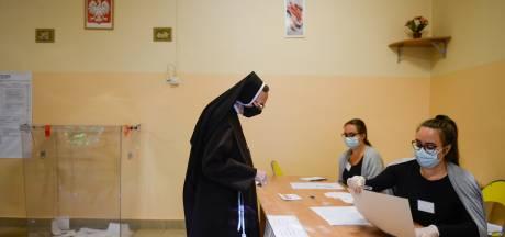 Spannende presidentsverkiezingen bepalend voor Poolse rol in Europa