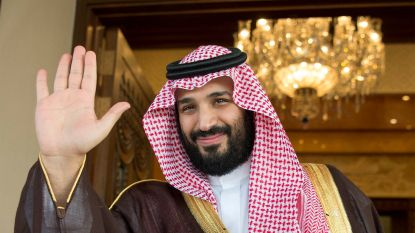Vroeger geleid door clan, nu door alleenheerser: brengt kroonprins écht beloofde verandering in Saudi-Arabië?
