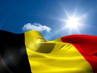 Met verstomming wachten op de 'vlexit': zo kijkt Franstalig België naar Vlaamse verkiezingsuitslag