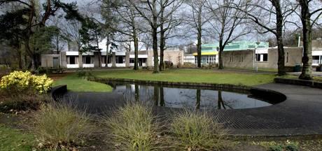 Internaat in Deurne leidt tot tekort van 1,7 miljoen