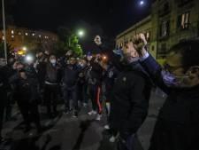 Zo gaan Italianen om met nieuwe lockdown: 'Ik voel me flink genaaid'