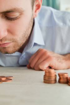 'Persoonlijke spaarpot moet vetter, staatskas zit al vol zat'