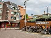 Na sushi-stad nu burger-city: Tilburg slibt dicht met hamburgerzaken
