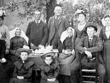 Leer je voorouders zoeken in het gemeente-archief in Zierikzee