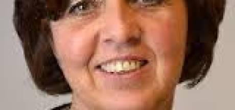 Rucphense ambtenaren moeten duidelijker communiceren met de burger