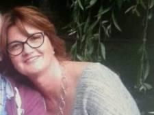 Man vermiste Angelique (50) overtuigd dat haar auto in het water ligt