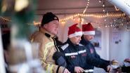Standhouders voor Heistse kerstmarkt gezocht