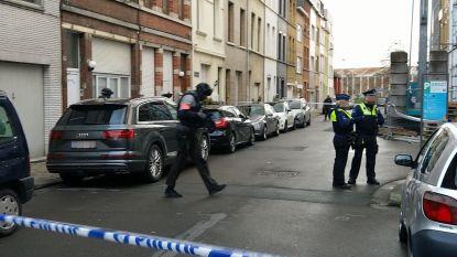 Opnieuw twee auto's verwoest door explosieven: politie jaagt op aanslagplegers in Antwerps drugsmilieu