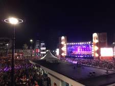 Unieke Tilburg Zingt trekt topdrukte: 'Hier mag je als stad trots op zijn'