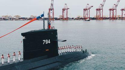 Amerikaans-Chinese relaties verder onder druk: VS keuren verkoop torpedo's aan Taiwan goed