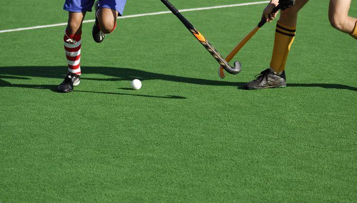 hockey stockfoto Getty Images stockadr