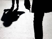 51-jarige verdachte van mislukte straatroof in Zwolle blijft vastzitten