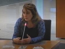 VVD kwaad  over reactie Moorman op beginnende politica