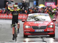 Alles wat je wilt weten over het NK wielrennen in Ede en Wageningen
