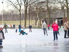 Heumen trekt twintig mille uit voor winterfestijn met ijsbaan
