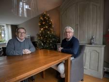 Koster Oerle aan de kant gezet na kritiek op nachtmis die tóch door zou gaan: 'Ik ga geen fijne kerst tegemoet'