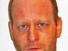 Introuvable depuis 2007, ce fugitif belge a-t-il subi une greffe de visage?