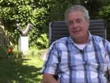 Willem leeft al 35 jaar met twee harten