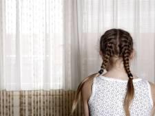 Belgische Nederlander (71) vergrijpt zich aan zwakbegaafde kleindochter