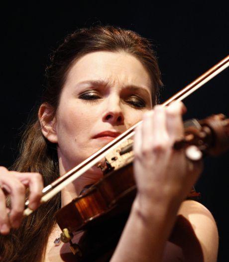 Kamermuziekfestival Utrecht zonder Janine Jansen en internationale sterren