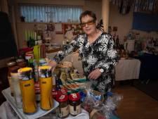 Israël Producten Centrum viert jubileum ook in Kampen: 'Met politiek heb ik niets te schaften'