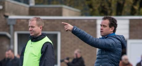 De Bruijn volgend seizoen hoofdtrainer van Viola