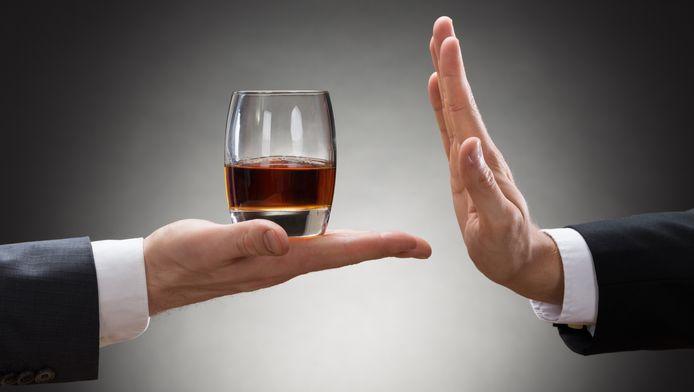 30 jours sans alcool, le défi de Bruges à ses habitants | Santé ...