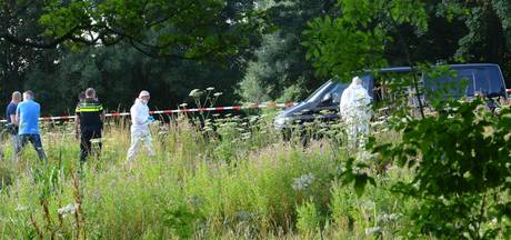 Dode man in Rijswijk door misdrijf om het leven gekomen