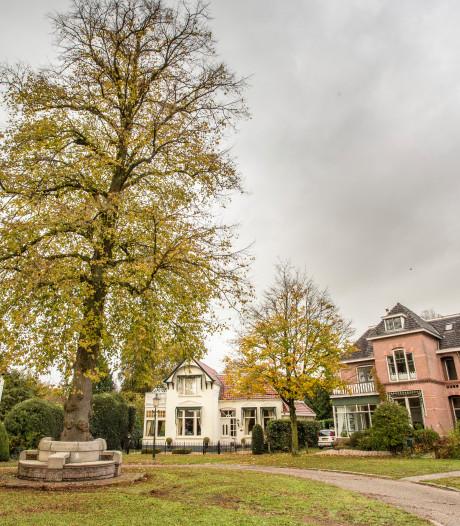 Woningen in deze Lochemse wijk gaan over op waterstofgas