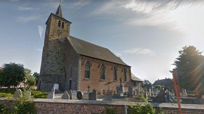 Begraafplaats Sint-Pieters-Kapelle wordt ontruimd: familieleden hebben jaar tijd om concessie te verlengen