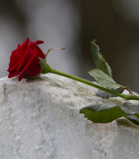Zoektocht naar naam nieuw kerkhof in Zevenbergen