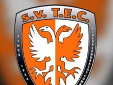 TEC kansloos tegen Hardenberg