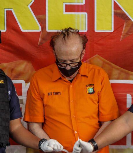 Un Français accusé d'abus sexuels sur des centaines de mineurs en Indonésie