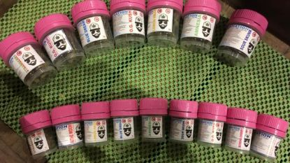 Veurne verbiedt CBD-shop die zich te dicht bij jeugdbuurt wil vestigen