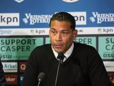 Boze Fraser eist dat spelers wat rechtzetten tegen Ajax