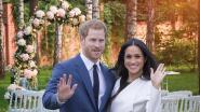 Spice Girls komen, géén klassieke taart, huwelijksreis naar Namibië: 19 nieuwe details over huwelijk Harry en Meghan