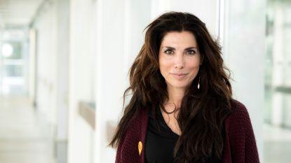 Saartje Vandendriessche krijgt herkansing in 'De Slimste Mens'