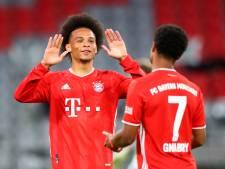 La Bavière s'inquiète de voir le Bayern Munich jouer la Super Coupe d'Europe à Budapest