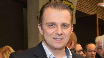 """Kristof Slagmulder (VB) na Unesco-schrapping Aalst carnaval: """"Niks mis met dit feest van de spot, Vlaanderen moet dit toeristisch meer promoten"""""""