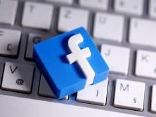 Facebook ne fera pas deux fois la même erreur: son arsenal pour protéger les élections américaines