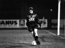 Vandaag in 1997: Guido Budziak wordt jongste speler ooit in betaald voetbal, een record voor de eeuwigheid
