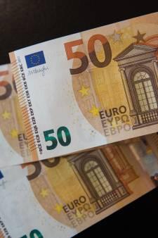 Inwoners van Rijnwaarden zijn dik 200 euro duurder uit