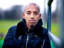 Appie blijft FC Den Bosch trouw: 'Sommige mensen weten niet beter'
