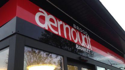 Bakkerij Aernoudt opent vestiging op Groentenmarkt... en viert met gratis croissants