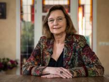 June Nods volgt Eerenberg op als wethouder in Enschede