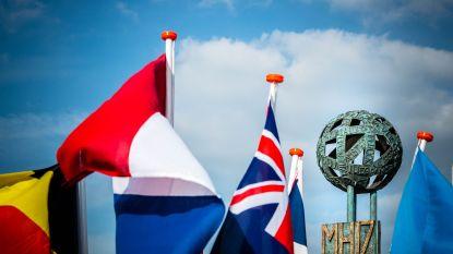 Onderzoeksteam MH17 stelt vandaag tussentijdse resultaten voor